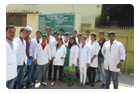 Innovative Pharmacy College Noida
